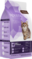 Grain Free Adult & Kitten Health - Chicken Meal Recipe product packaging